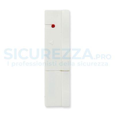 Sensore anti allagamento senza fili